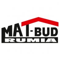 Logo of Mat-Bud Rumia