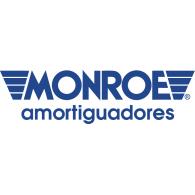 Logo of Monroe