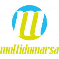 Logo of Multidumarsa