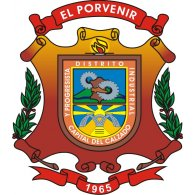 Logo of El Provenir