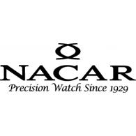 Logo of Nacar