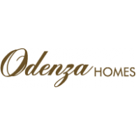 Logo of Odenza Homes