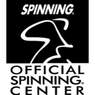 Logo of Official Spinning Center