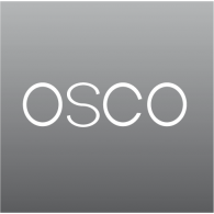 Logo of OSCO