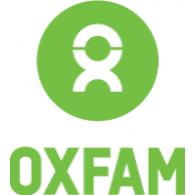 Logo of Oxfam