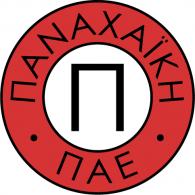 Logo of PAE Panahaiki Patra