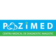 Logo of Pozimed