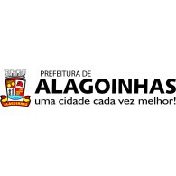 Logo of Alagoinhas
