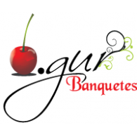 Logo of Punto Gur Banquetes