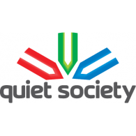 Logo of Quiet Society