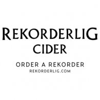 Logo of Rekorderlig