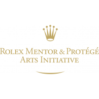 Logo of Rolex Mentor and Protégé Arts