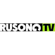 Logo of Rusong TV