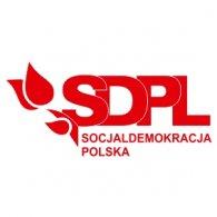 Logo of SDPL