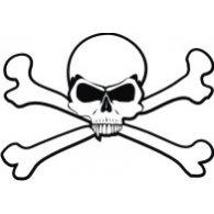 Logo of Skull'n'bones