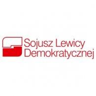 Logo of SLD