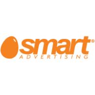 Logo of smart®