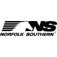 Logo of Norfolk Southern Corp.