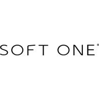 Logo of Soft One