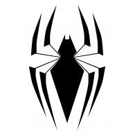 Logo of Spider-Man