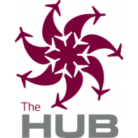 Logo of The HUB