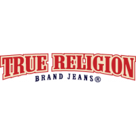 Logo of True Religion