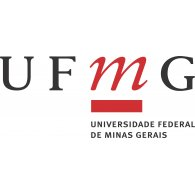 Logo of UFMG