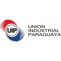 Logo of Unión Industrial Paraguaya