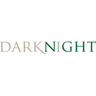 Logo of Dark Night Energy