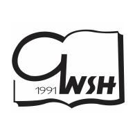 Logo of GWSH