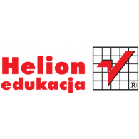 Logo of Helion