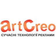 Logo of Art Creo