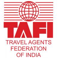 Logo of TAFI
