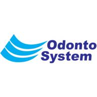 Logo of Odonto System
