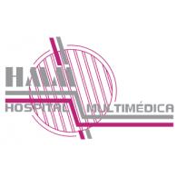 Logo of Hospital Multimedica