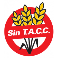 Logo of Sin T.A.C.C.
