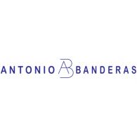 Logo of Antonio Banderas