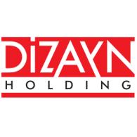 Logo of Dizayn Holding