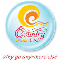 Logo of Country Club India Limited
