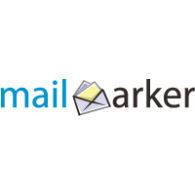 Logo of Mail Marker