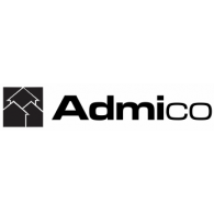 Logo of Admico