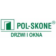 Logo of Pol-Skone