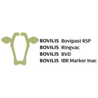 Logo of Bovilis BVD