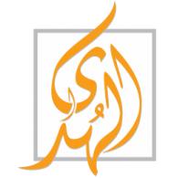 Logo of AlHuda