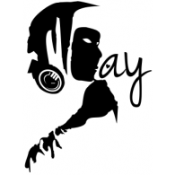 Logo of Bang Jay Magic