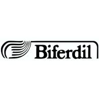 Logo of Biferdil