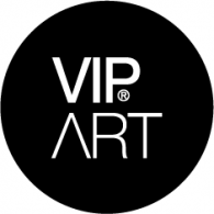 Logo of Vipart Reklam