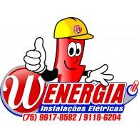 Logo of W Energia