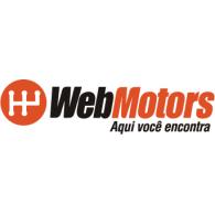 Logo of WebMotors
