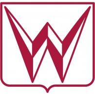 Logo of Willy's Motors, Inc.